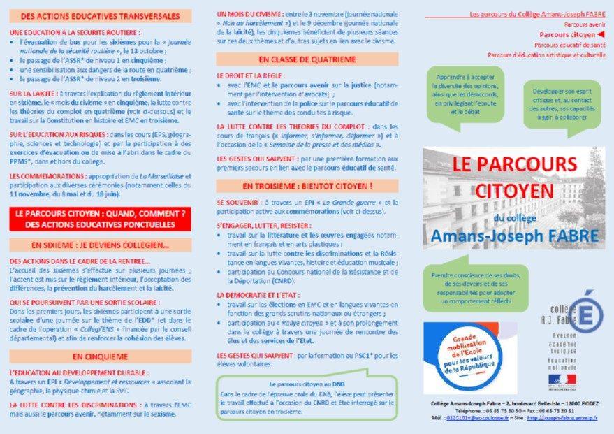 PARCOURS - Parcours citoyen (page 1).jpg